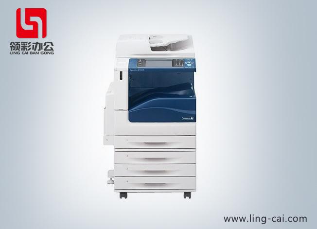 广州租赁复印机好处有哪些?-复印机打印机