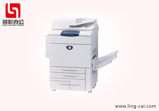 广州领彩办公-广州复印机租赁复印机出租
