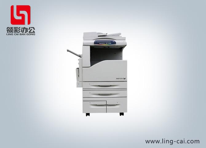 广州品牌打印机租赁出租