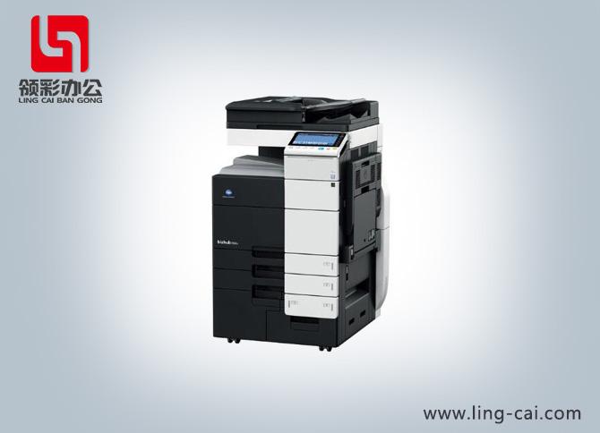 广州打印机租赁打印公司